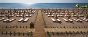 La Marquise Luxury Resort Complex 5* Deluxe <br /> Ρόδος