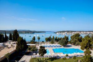 AKS Porto Heli Hotel & Water funPark <br /> Αργολίδα