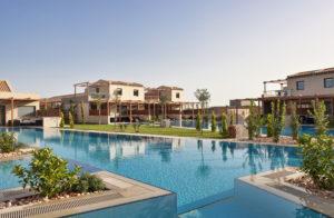 Apollonion Resort & spa 5* <br /> Κεφαλονιά