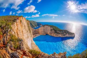 Ταξίδια στην Ελλάδα και την Ευρώπη στις καλύτερες τιμές