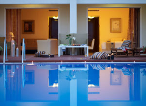 Sunshine Corfu Hotel & Spa 4* <br /> Κέρκυρα