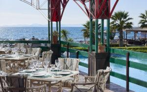 Aldemar Olympian Village Family Beach Resort 5* deluxe <br /> Ηλεία