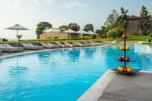 Dion Palace luxury Resort & SPA 5* <br /> Λεπτοκαρυά