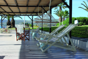 Protected: Porto Paros 4* Hotel – Villas & Aqua Park