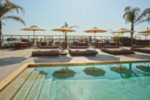 Sikyon Coast Hotel  Resort <br /> Ξυλόκαστρο