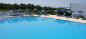 Sunshine Crete Village <br /> Κουτσουνάρι