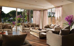 ΝΑΟΣ ΟΜΟΡΦΙΑΣ ΚΑΙ ΤΥΧΗΣ </br> PORTO RIO HOTEL & CASINO 4*