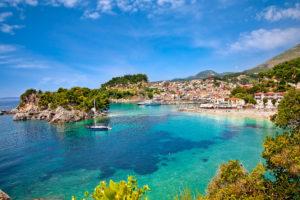 Ο καιρός γυρίζει, η Ελλάδα ανθίζει!
