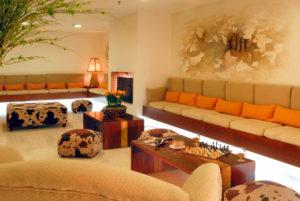 Kinetta Beach Resort & Spa 4*</br>Κινέττα