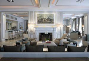 Με πασχαλινό αέρα </br> Thermae Sylla Hotel Spa & Wellness 5*